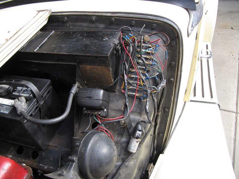 wiring_2661.jpg